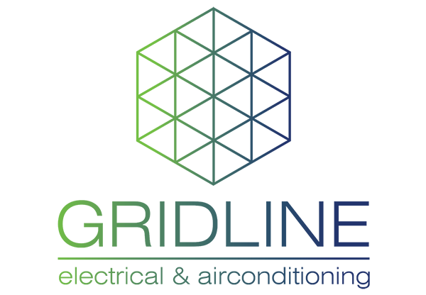 Gridline Electrical & Air Conditioning